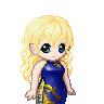 [Aku~Soku~Zan]'s avatar