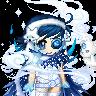 iBarty's avatar