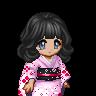 xXiFallenAngeliXx's avatar