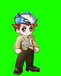 socket54142's avatar