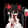 kamukura's avatar