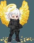 Ramatushi's avatar