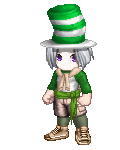 EmeraldDragon93
