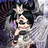BlackRose1416's avatar