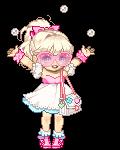 Sylenxia's avatar