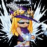 Joshoku's avatar
