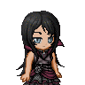 Pumkey's avatar