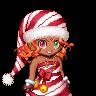 Aphrodite Dae's avatar