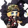 kur0b33's avatar