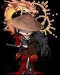 onyx2047's avatar