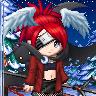 Arashi_Kira's avatar