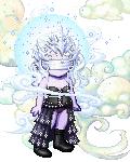 Kohaku_Tottori's avatar