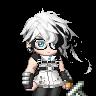 GothicFreak119's avatar