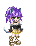 Seaka-thekrive's avatar