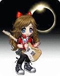 musicalfan