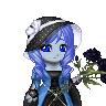 RedEveLit's avatar
