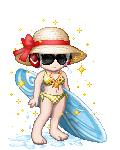 Ame301's avatar