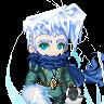 Friggin Milano Cookie's avatar