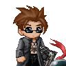 Mr Goemon's avatar