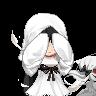 Mina The Cursed Onigami's avatar