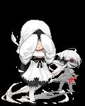 Mina the Little Dove's avatar