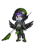 Raven_the_BakaNeko