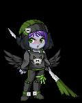 Raven_the_BakaNeko's avatar