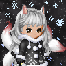 Kitsune of White Roses's avatar