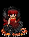 Sammilicious's avatar