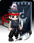 dreadno's avatar