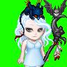 Pleasent Death's avatar