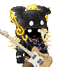 Angry_Guru's avatar