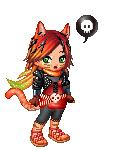 Toralei Stripe's avatar