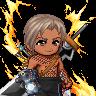 Forester Greyhem's avatar