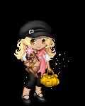 PrisciIla's avatar