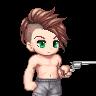 Teh Vandal's avatar