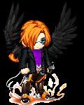 david_the_immortal's avatar