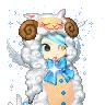 [.Eternal Rain.]'s avatar