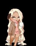cicaroo's avatar