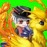 Chohicko's avatar