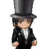 Flinchy42's avatar