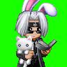Haraheta's avatar