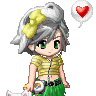 ~[McMorbid]~'s avatar