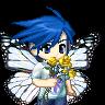 EchoTorrent's avatar