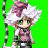 Peachie_Keen's avatar