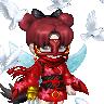sienna425's avatar