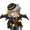 iPedoBambi's avatar