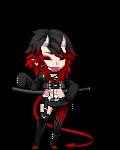 III Fluffy III's avatar