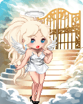 Crissangel4ever's avatar