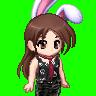 LOLOLOLOVE's avatar